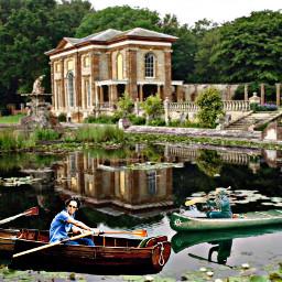 irccanoe canoe freetoedit bridgetjonessdiary reneezellweger