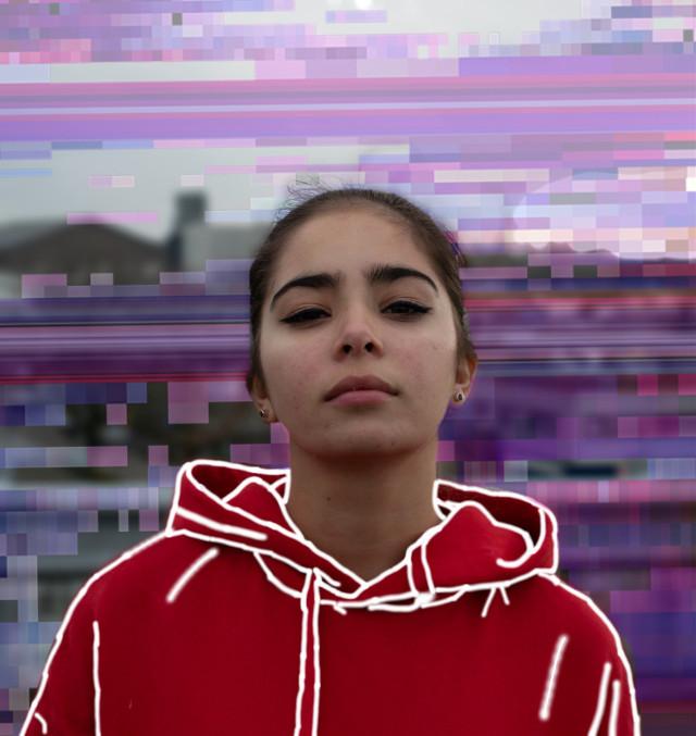 #freetoedit #remix