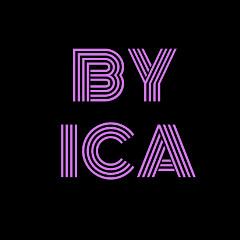 ica2913