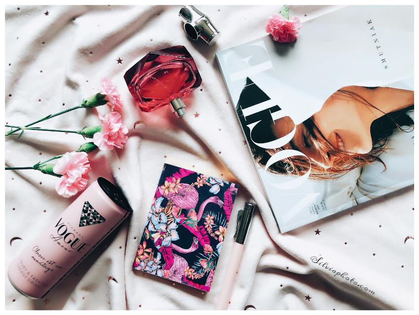 #vouge #flatlays #photography #me #myhobby #flamingo #flamingoparty #cute #pink #photooftheday