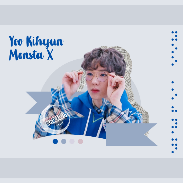 ─💎💙 Yoo Kihyun requested by @nynyedits ♡ I hope you like this~!!💓🌸 and forgive me for being so late:(  🌙REQUESTS ARE CLOSED FOR NOW🌙  My exams are almost over! I'm so exhausted:')  ᴵ ᶠᵉᵉˡ ˡⁱᵏᵉ ⁿᵒᵇᵒᵈʸ'ˢ ʳᵉᵃᵈⁱⁿᵍ ᵐʸ ᶜᵃᵖᵗⁱᵒⁿˢ ᵃⁿʸᵐᵒʳᵉ  - CREDITS -  Stickers used: sources Paper overlays: Google Images Text: Phonto  #yookihyun #monstax #kpopedit #monstaxkihyun #kihyun #freetoedit #pastel #interesting #blue
