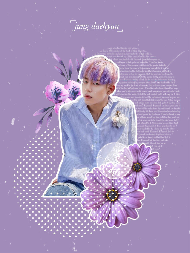 Since it's still the 28th where I am, a birthday edit for one of my ultimate biases, Jung Daehyun!! I hope you have a very very happy birthday Dae!!   #freetoedit #bap #bestabsoluteperfect #daehyun #jungdaehyun #bapdaehyun #happybirthdaydaehyun