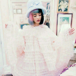 melaniemartinez sippycup crybaby mm pityparty
