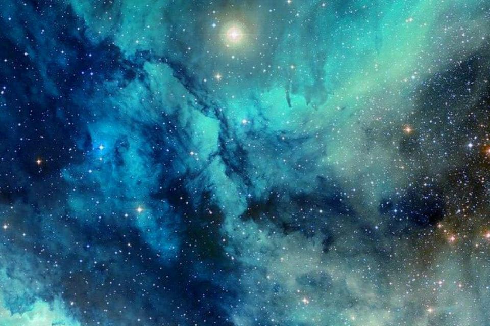 #freetoedit #sticker #space #gradient #stars #background #edit #effect #cosmo #космос #звезда #звезды #фон