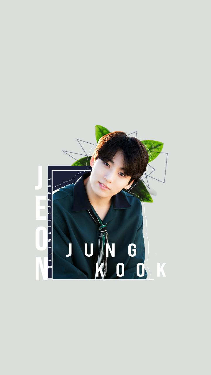 Bts Jungkook Wallpaper Lockscreen Jungkook Jungkooki
