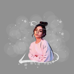 freetoedit outlines outlinesart outlineedit charlixcx