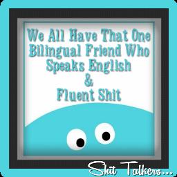 shitposts shirt funny humor meme