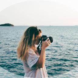 ircfabphotographer fabphotographer freetoedit
