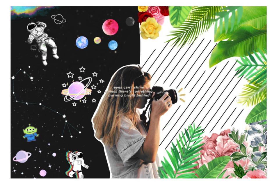#freetoedit #ircfabphotographer #fabphotographer #tumblr #interesting #nature #space #astronaut #aesthetic #art #camera #photography #plants #planet #summer #quote #flowers