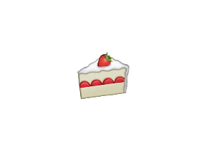pastel cake cute pink soft freetoedit
