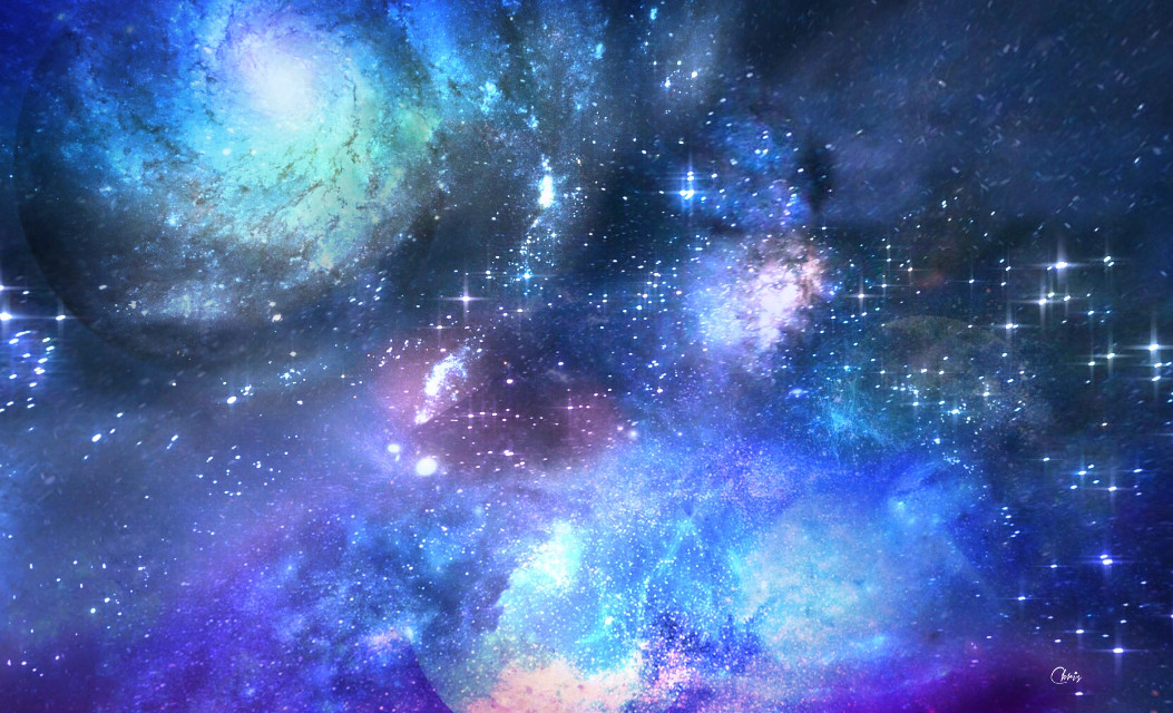 #freetoedit #background #space #FTE
