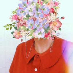 freetoedit flower hana はな ハナ