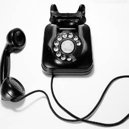 freetoedit phone oldphone retrophone minimal