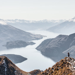 freetoedit nature landscape alaska snow