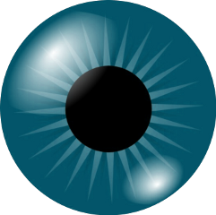 blueeyes freetoedit