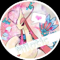 icon pokemon pokemonicon milotic miloticion freetoedit