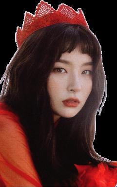 seulgi redvelvet kpop seulgiredvelvet korean freetoedit