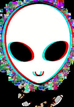 ufoday alieninvasion xxxtentacion alien freetoedit