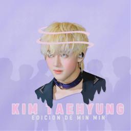 edit kpop kpopedit btsedit editbts freetoedit