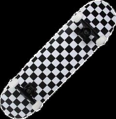 sk8erboi skateboard checkerd aesthetic style freetoedit