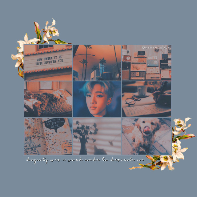 — jisung for @hibyesheme  i'm not familiar with nct so i hope this is jisung lmao  . hope you like it ^^   - any requests?    —— #parkjisung #jisung #nctjisung #nctdream  #nctdreamjisung #jisungnct #nctedit #kpop #kpopedit  ——