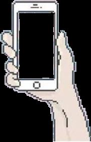 Freetoedit Handphone Hand Phone Pixelart Pixel