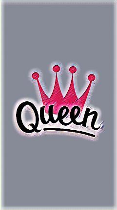 81 Gambar Queen Keren Kekinian