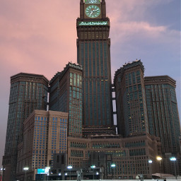 makkah saudi_arabia freetoedit
