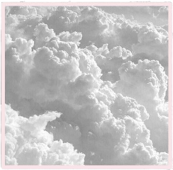 cloud clouds cloudscape cloudaesthetic aestheticallypleasing freetoedit