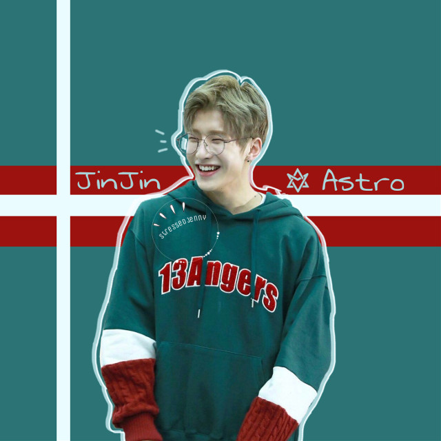 ❁ stripe • this edit is for @jimsansedits hope you like it! { bts requests are always open } ✧credits✧   ◌ jinjin from @/ bultaoreune17    ◌ astro symbol from @/ min9yu_  ↳ tags↴ #freetoedit #jinjin #astro #jinwoo #parkjinwoo  #kpop #outline