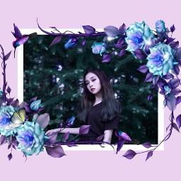 dreamcatcher gahyeon siyeon handong jiu