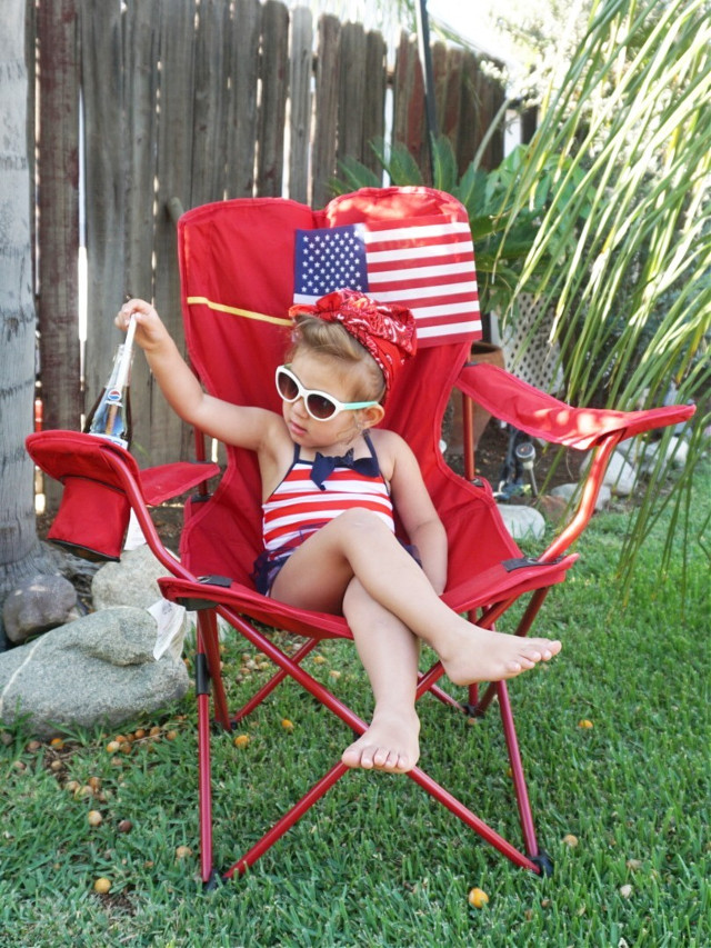 #freetoedit #cute #love #toddler #emotions #people #amateurphotograher #photography #granddaughter #summer2018 #outdoors #happy #4thofJuly #pepsi