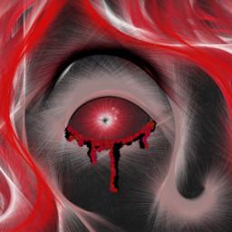 dcanimes animes anime art gothic