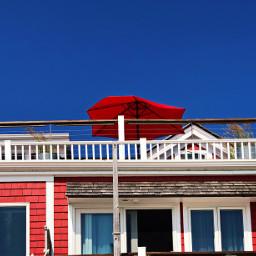 pcbalcony balcony freetoedit