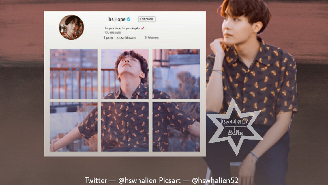 ((🏈)) Jung Hoseok edit    Oh I'm so tired I just want to sleep 😅🌙    #JungHoseok #BTS #ARMY #BANGTAN #EDIT #NEWEDIT  #freetoedit