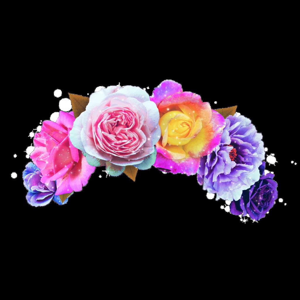 Ftestickers crown sticker by ll izmirmasajfo