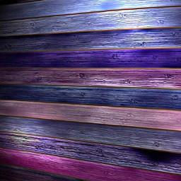freetoedit remixit remixitchallenge purples purple