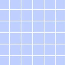 grid background blue bluegrid bluebackground freetoedit