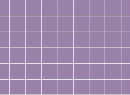 grid background purple purplegrid purplebackground freetoedit