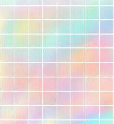 grid background rainbow rainbowgrid rainbowbackground freetoedit