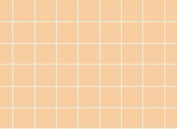 grid background orange orangegrid orangebackground freetoedit
