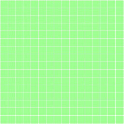 grid background green greengrid greenbackground freetoedit