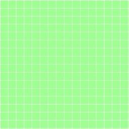 grid background green greengrid greenbackground freetoedit