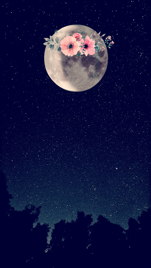 #freetoedit #whitmoon #queen #sky #party
