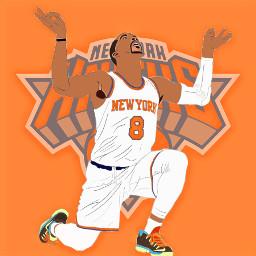 jrsmith kninks newyorkknicks nba basketball