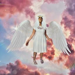 freetoedit angel