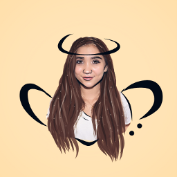 rowanblanchard outline outlineedit freetoedit