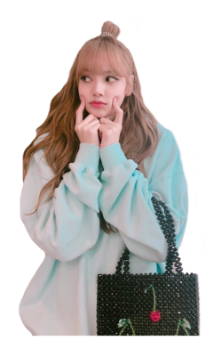 Popular and Trending blackpinklisa Stickers on PicsArt