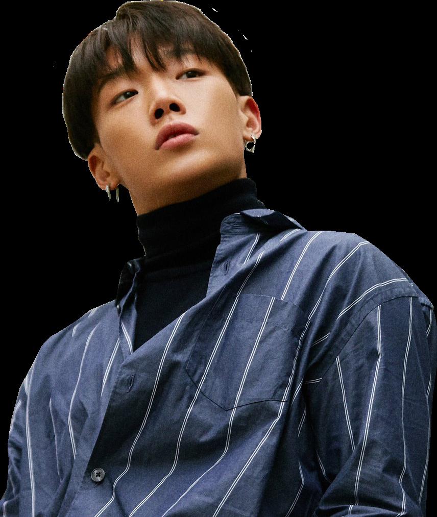 #Bobby #Ikon #rap #rapper #kpop #corea #korea #korean #coreano