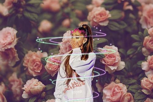 #freetoedit #ArianaGrande #ArianaGrandeEdit #Love #Bed